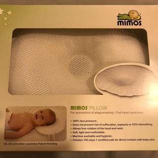 Mimos pillow XL