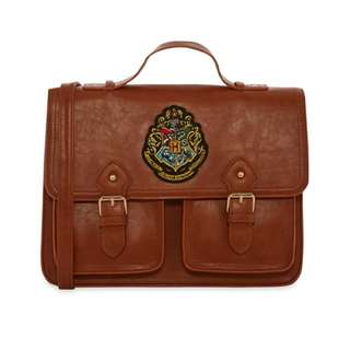 Harry Porter messanger bag