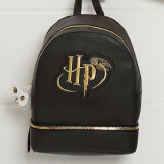 Harry Porter backpack