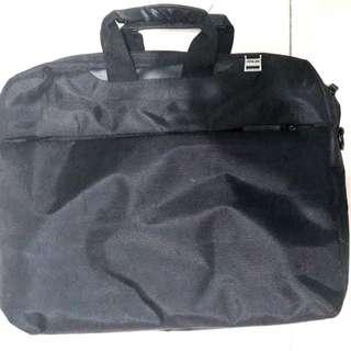 tas laptop bag ASUS