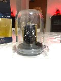 Podz/marvel/black panther