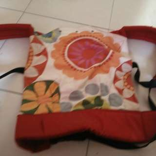 scc jumpsac toddler size