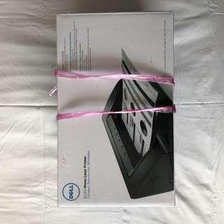 Dell Mono Printer - B1160