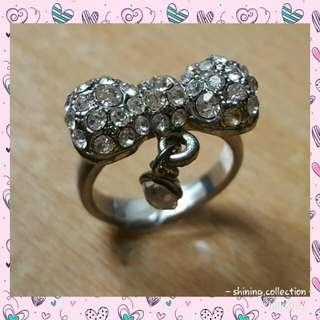 cincin pita