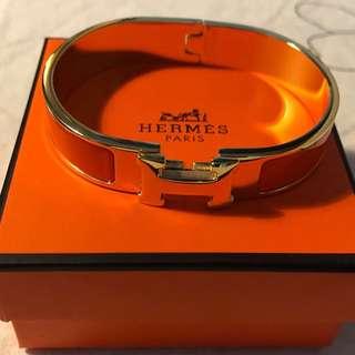 Hermes barceler