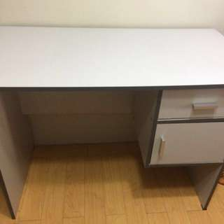 RUSH SALE Office / study Table