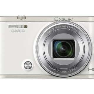 Zr5000相機(急賣)