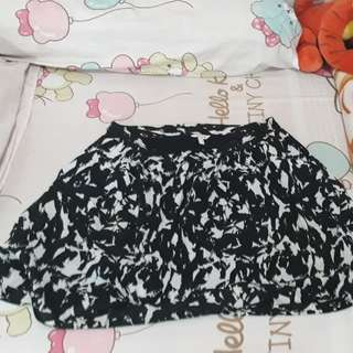 Rok or Skirt plus size us 14