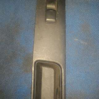 Switch Power Window Depan Kiri Nissan Latio
