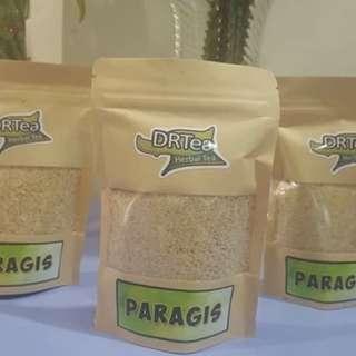 Paragis Tea 120g