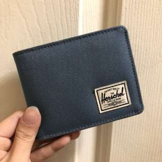 Herschel Supply Wallet