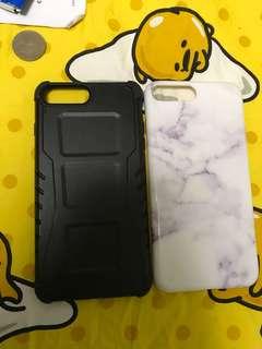 I phone 7 plus 手機殼