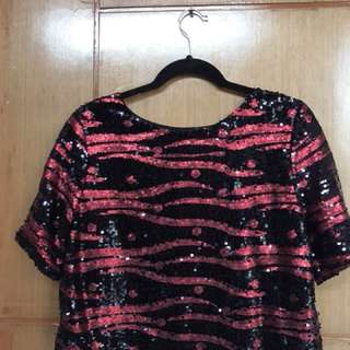 Top for women