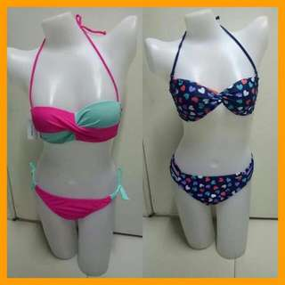 👙 Imported Two Piece Swimwear 👙