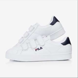 Brand New Fila shoes Authentic