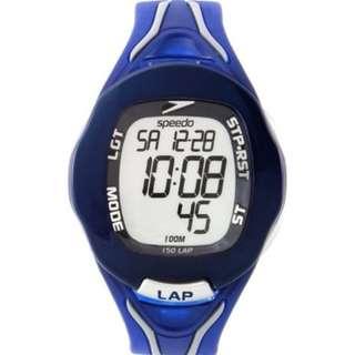Speedo  Watch SD55134BX Full Size