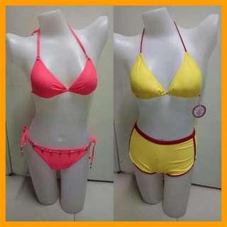 👙 Imported Two Piece Swimwear 👙