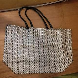 Anterprima Hand bag