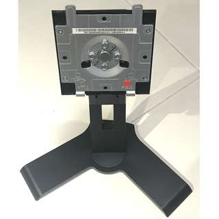 Dell Monitor Stand Only (For Dell P170S and P190S)