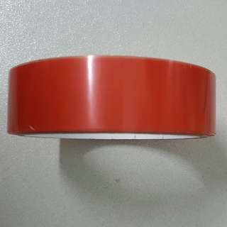 High Bond Tape - Super Sticky  24mm x 50m