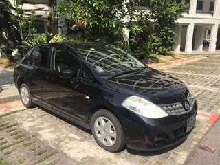 Latio 1.5A for CNY  Rental ...