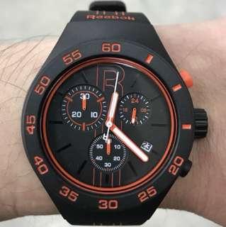 Reebok Watch