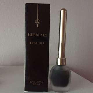 Guerlain Eye Liner