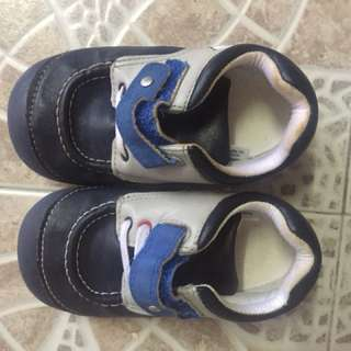 #CNY88 mothercare kids Shoes