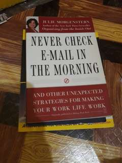 Must Read!