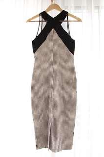 Karen Miller pre-loved dress