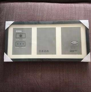 IKEA Ribba Photo Frame