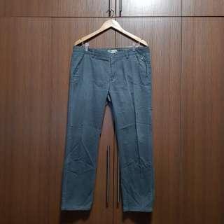 Regatta Men's Chino Pants