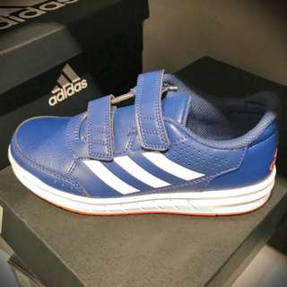 Open Fast PO Japan Adidas for Kids