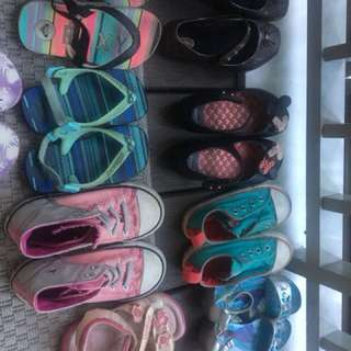 Kids shoes!