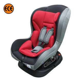 Sweet Cherry LB303 Dean Carseat (Red)