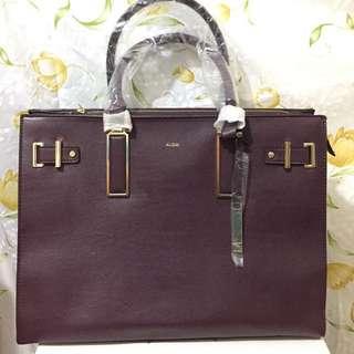 Original Aldo Shoulder/Sling Bag bought in USA