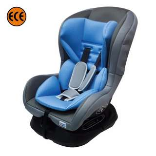 Sweet Cherry LB303 Dean Carseat (Blue)