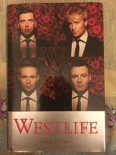 Westlife - Our Story