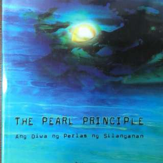 The Pearl Principle