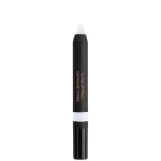 NUDESTIX Clean-Up Pencil