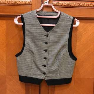 Guess Collection vest ori
