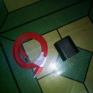 USB cable wire / adapter