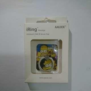 全新 AAUXX iRing(包平郵)