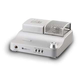 Hifiman EF100 Amplifier Amp PreAmp DAC