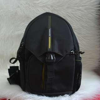 Vanguard BIIN 37 Camera Bag
