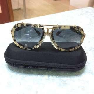 Cazal太陽眼鏡