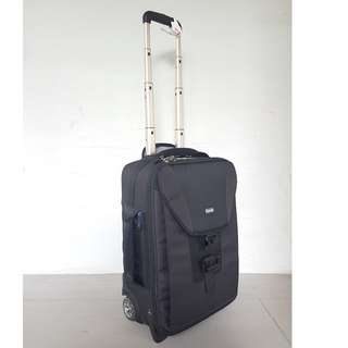 Think Tank Airport TakeOff Rolling backpack