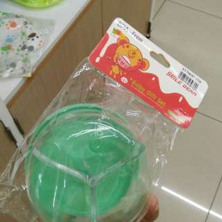 3 Barang RM12 / 3 items for RM12