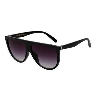 #Huat50Sale Gradient Smoke Lens Sunglasses Shades