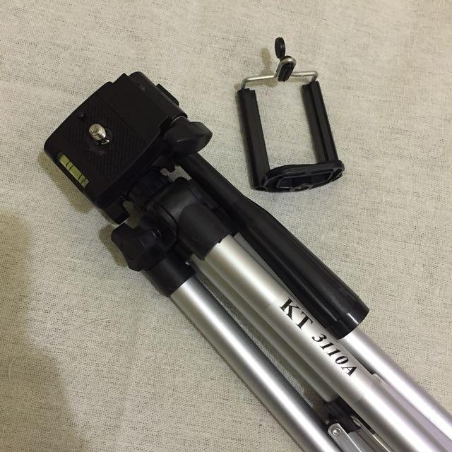 手機 相機 腳架